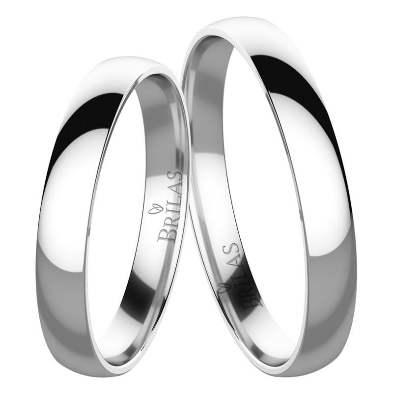 Snubní prsteny brno olympia